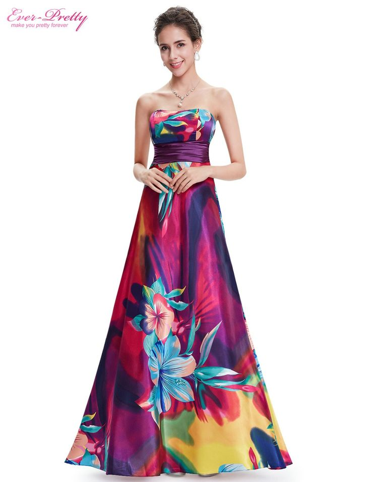 Cheap print cake, Buy Quality printed cotton beach dresses directly from China print dress Suppliers: 	  		  		  		  	 	   																																	Gorgeous colorful strapless long eve