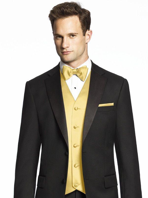 80色より選べる サテン蝶ネクタイ 新郎様の御色直しにも グルームズマン 男性 衣装 新郎 アッシャー ネクタイ ベスト カラフル 安い 格安 蝶ネクタイ リングボーイ 子供用