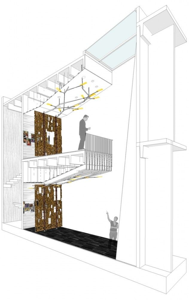 Architectural Drawing Board 510 best architectural graphics images on pinterest | architecture