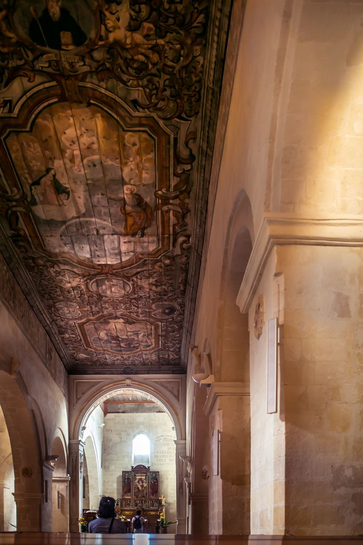 92 curated matera ideas by sylvie bastia caves  the rooms in castleton rooms in cavernham