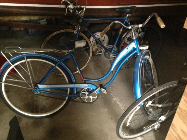 like to bike 24 ersatzteile zu dem fahrrad. Black Bedroom Furniture Sets. Home Design Ideas