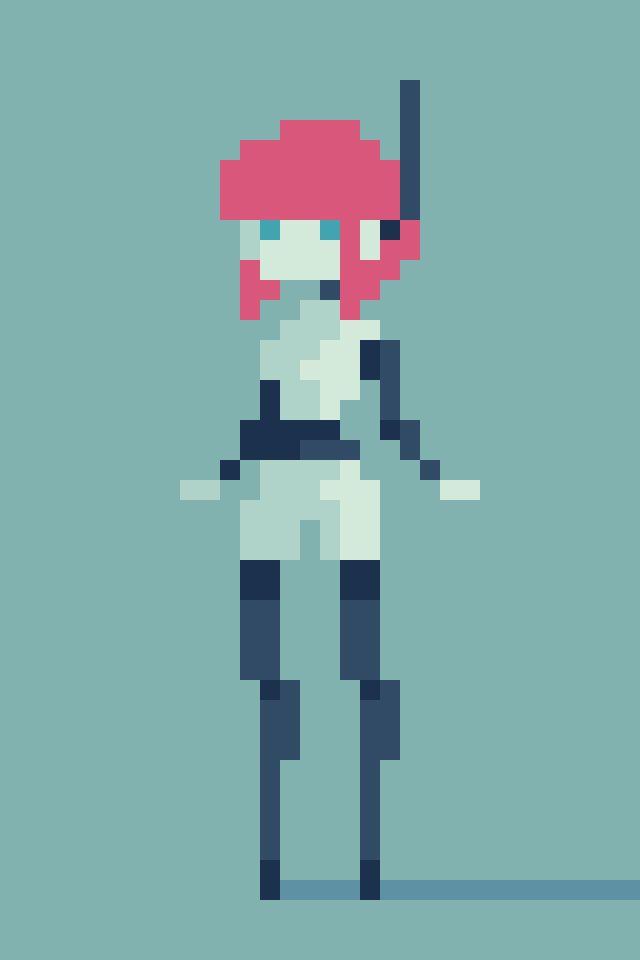 Character Design Pixel Art : Ideas about pixel art on pinterest bit