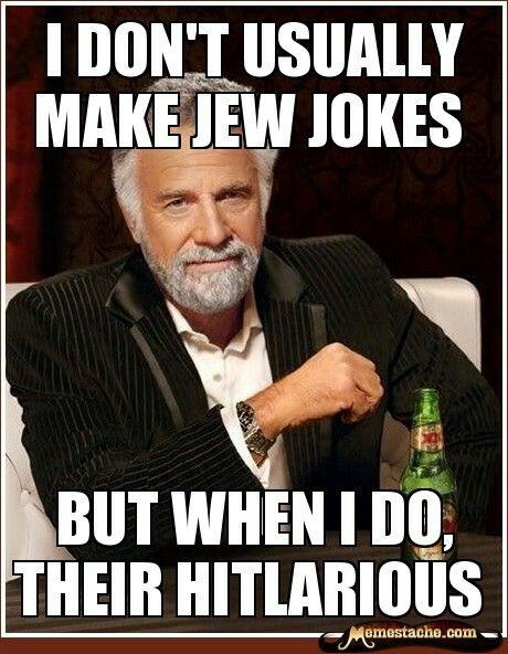 Funniest Jewish Memes : Best images about hitler memes on pinterest ovens