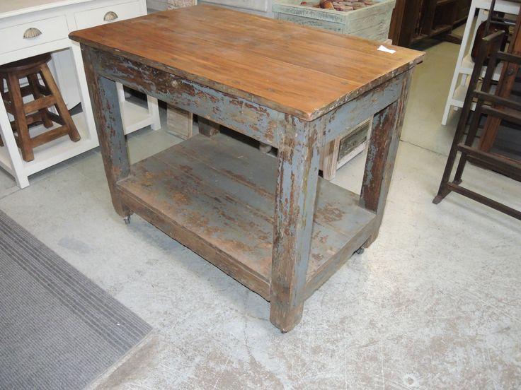 ... Pinterest  Mobili in teak, Danese moderno e Restauro mobili in legno