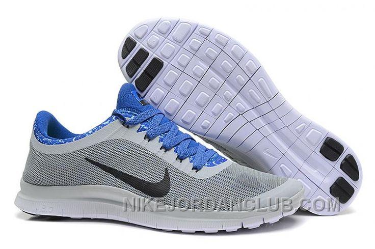 http://www.nikejordanclub.com/denmark-nike-free-30v5-mens-running-shoes-grey-and-royal-blue.html DENMARK NIKE FREE 3.0V5 MENS RUNNING SHOES GREY AND ROYAL BLUE Only $91.00 , Free Shipping!