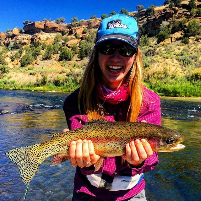 226 best images about fun on the animas river white water for Best fly fishing raft