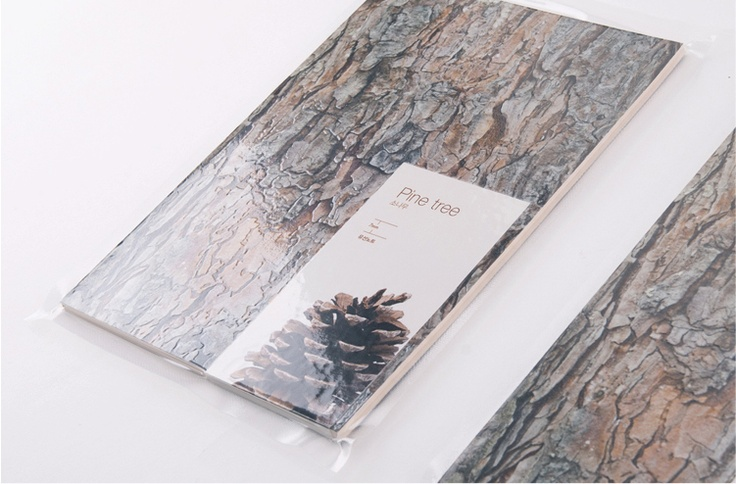 pinetree_cover