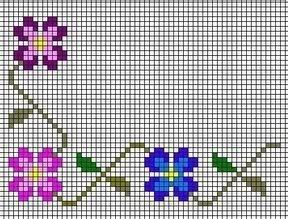flores canto