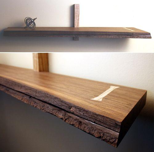 128 Best Images About Wood Ideas On Pinterest Log