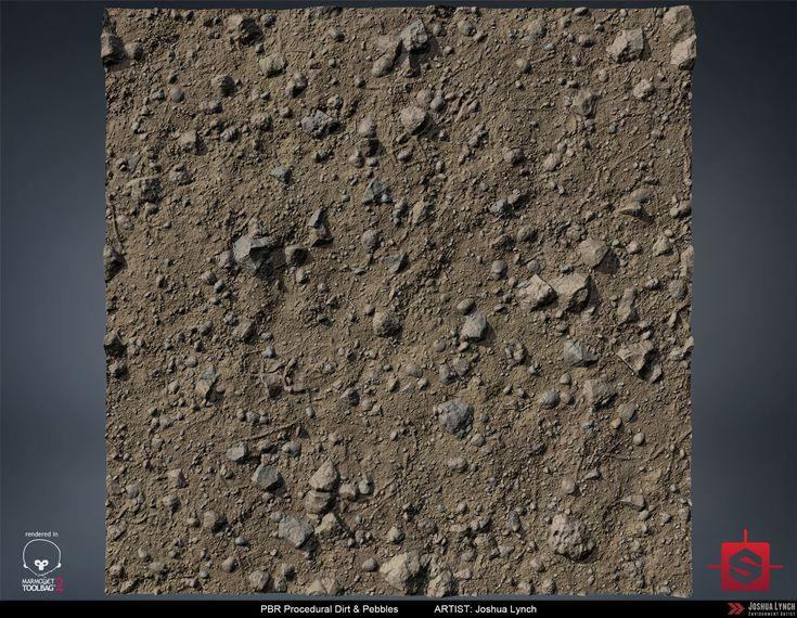 Ground_Dirt_Pebbles_Wall_Rev_01_Layout_Comp_Josh_Lynch.jpg