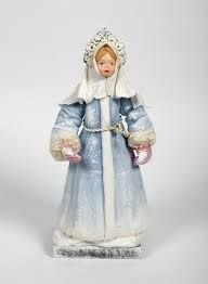 Výsledek obrázku pro Ватная игрушка