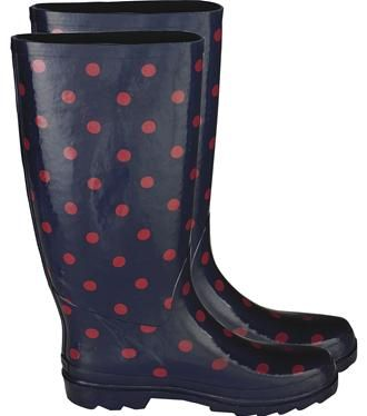 All-year rounders ideal for winter snow to summer festivals. • brighten up rainy days £38