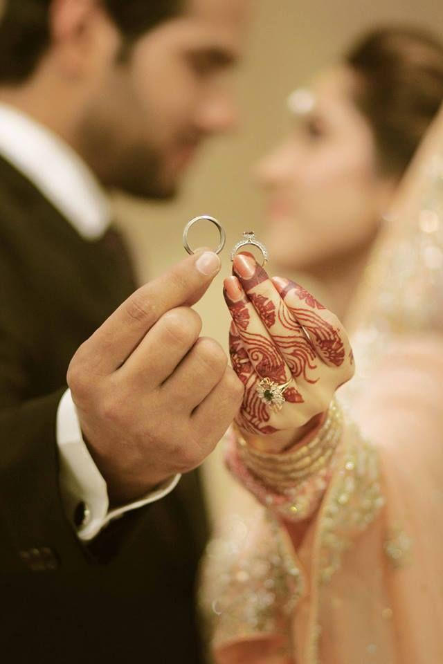 Masha Allah Hd Wallpaper 63 Best Muslim Married Couple Images On Pinterest Muslim