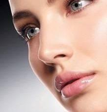 Cómo exfoliar los labios en casa - 7 pasos - unComo