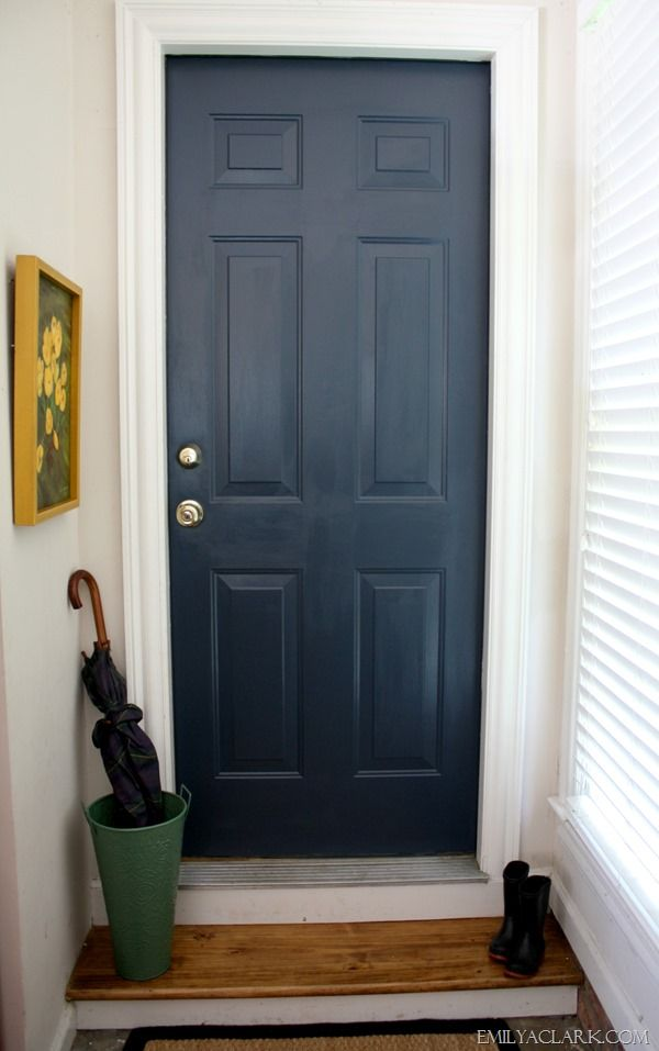 1000 Images About Doors Inside On Pinterest How To Paint Interior Doors And Garage Doors