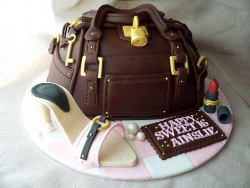 Diseño E en torta - Buscar con Google