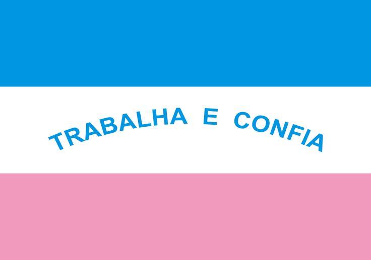 Significado dos nomes dos Estados Brasileiros (1 de 3)   O TRECO CERTO