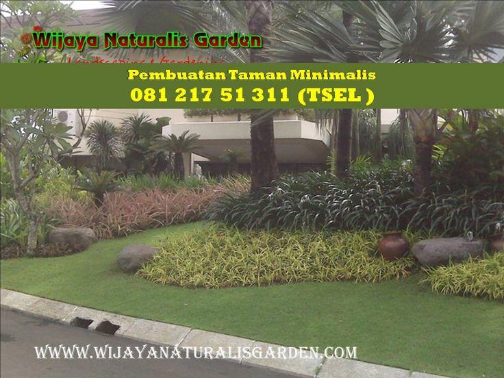 Ahli Taman Surabayaahli Taman Jogjaahli Taman Jakartaahli Taman Bandung