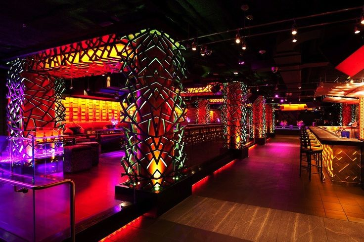 Get San Francisco Dance Clubs in San Francisco, CA. Read the 10Best San Francisco Dance Clubs reviews and view users' night club ratings.