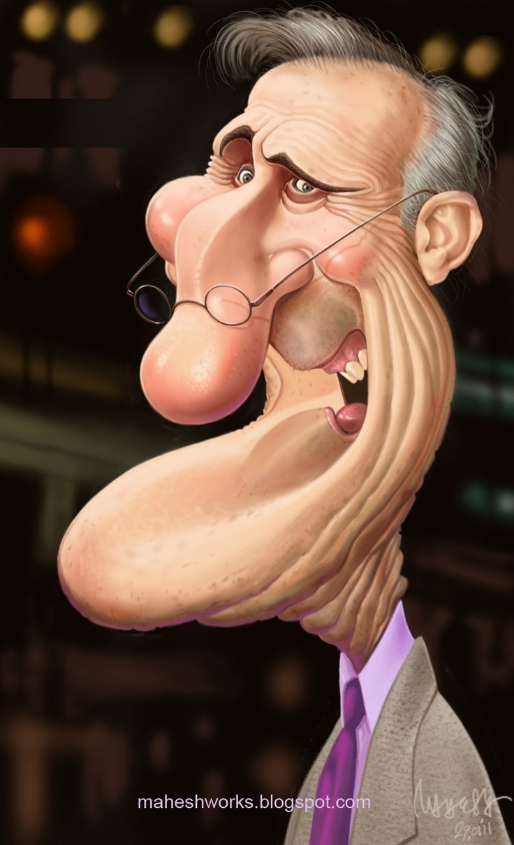http://maheshworks.blogspot.com  jamescromwell_caricature