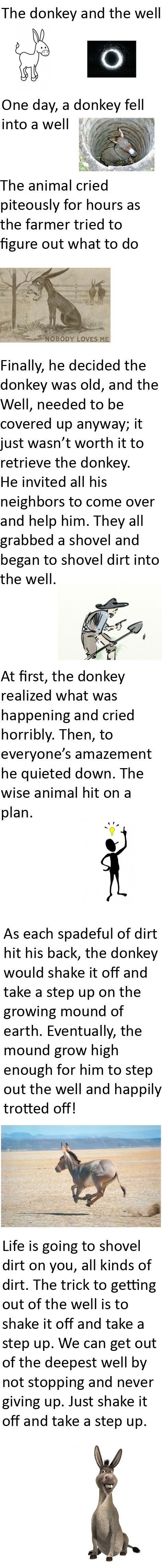 I love this story :)