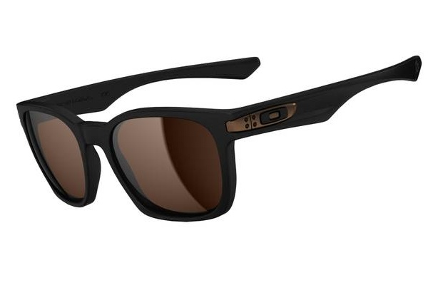 3c30f0f7821b6 Want List   Oakley Polarized Garage Rock Sunglasses. Available in October!