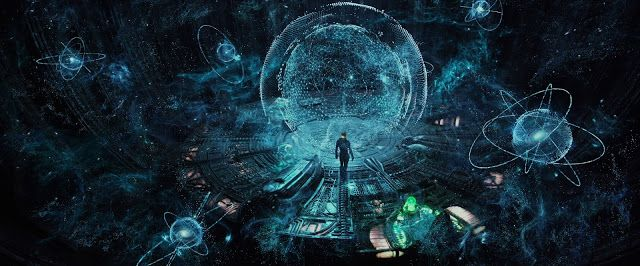 Dr Ellis Silver: Aliens Have Brought Our Species on Earth from Somewhere Else   Humans Are Free