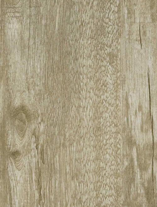 Rustic Pine Laminate Flooring