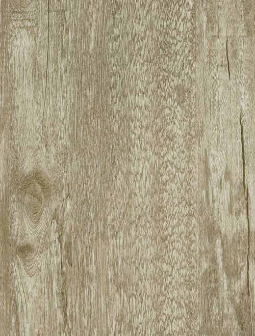 1000 images about laminate on pinterest cost of for Knotty laminate flooring