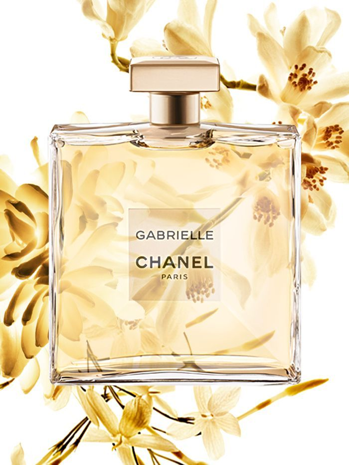 Gabrielle Mensperfumebrandslist Fragrance For Her In 2019
