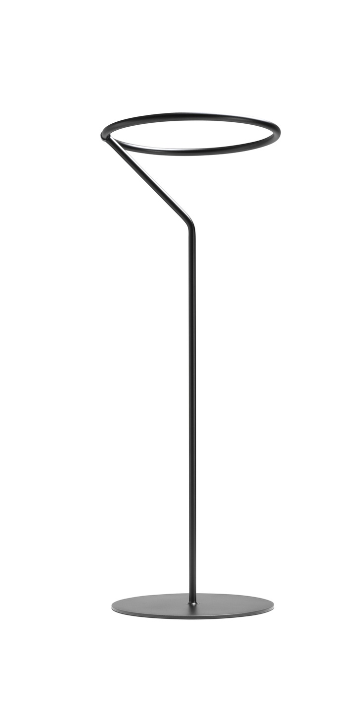 Rodeo coatstand by Form Us With Love for Mitab
