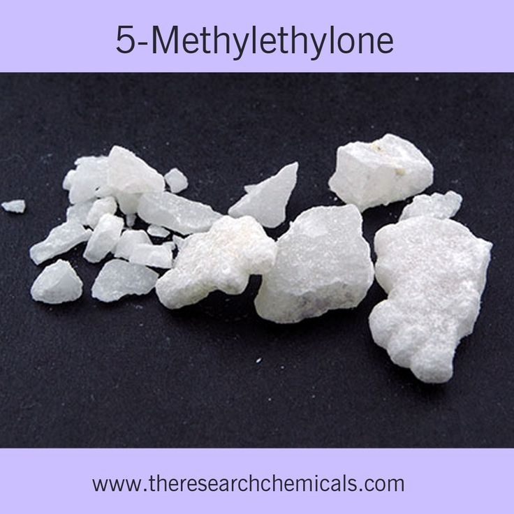 5-Methylethylone - http://www.theresearchchemicals.com/best-seller-8/5-methylethylone.html.