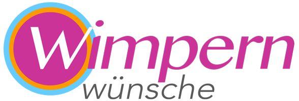 Alles zur Wimperndauerwelle / Wimpernwelle finden Sie bei Wimpernwünsche: http://www.wimpernwuensche.de/wimperndauerwelle