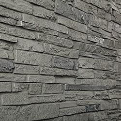 1000 ideas about faux stone siding on pinterest faux