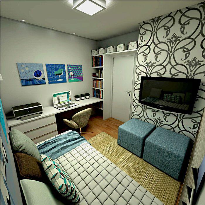 home-office+quarto-visitas01