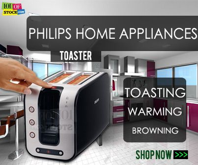 """Time To Make The Toaster....visit """"http://goo.gl/bUUxu2""""...For every sign up receive Rs.100,000 worth Genie Coupons only from """"http://goo.gl/wCmsW5""""."""