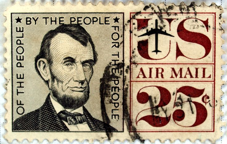 Top 100 Most Expensive Stamps | Mint U.S Stamps | Most Valuable Stamps.com | Stamp Collecting Tips