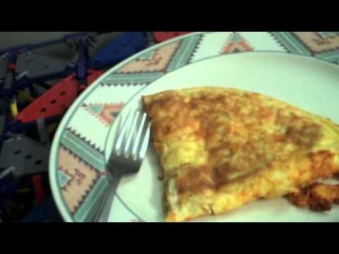 Metabolic Cooking: Pizza Omelette really good#http://f565f8ohq1n4r911yonit6p9vb.hop.clickbank.net/?tid=2911