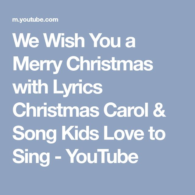 25 Unique A Christmas Carol Quotes Ideas On Pinterest: 25+ Unique Christmas Carols Songs Ideas On Pinterest