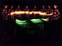 Experimentelle Fotografie (Wikipedia-Artikel)