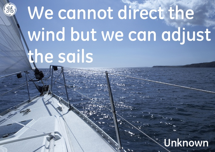 Great Sailing Quotes: 36 Best Images About Sailing Quotes On Pinterest