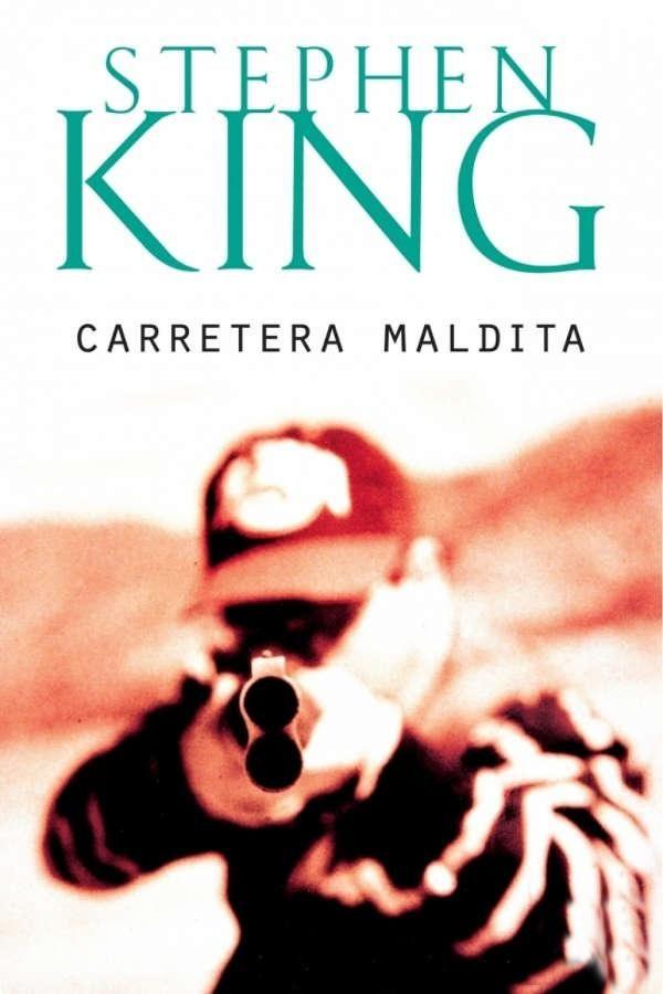 Carretera Maldita Stephen King Stephen King It Leer Libros Online Descargar Libros En Pdf