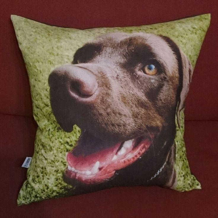 Customised cushions Www.kbfdesign.com.au