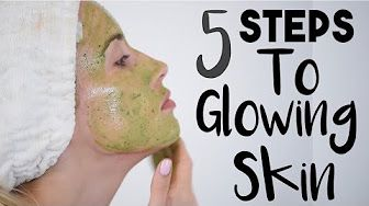 17 Best Images About Skin Care On Pinterest Best Self