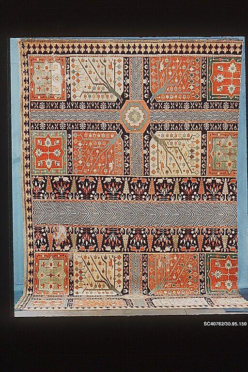 Interface Flor Carpet Tiles Images Tile
