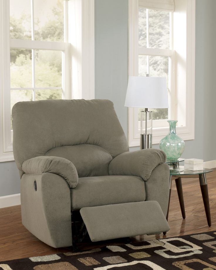 17 Best Images About Mdf Chairs Seats And Such On Pinterest Upholstery Chairs And Bonded Leather
