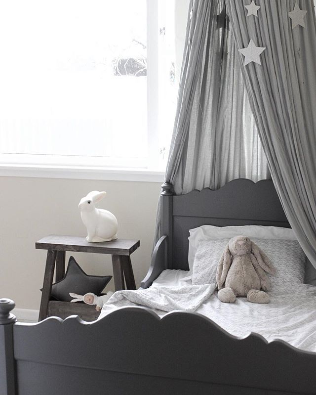 This nightlight was the perfect fit for Cortez's room! Thankyou @naturebabynz and @onlyorganic