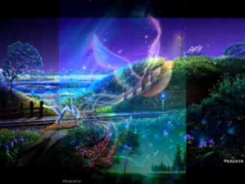 Spiritual Music for those who fall in darkness! - YouTube