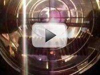 Pifco booglamp met gloeispiraal als voorschakelbelasting