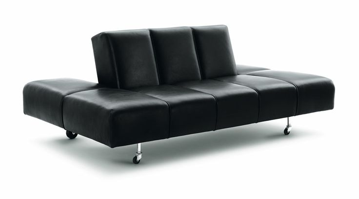 9 Best Double Sided Sofas Images On Pinterest Sofas